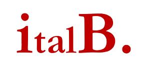 italB. - Design, Mode & Interieur · Groß- & Einzelhandel